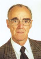 José Antonio Castelló (Spain)