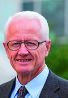 Henry Classen (Canada)
