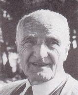 Federico Castelló de Plandolit