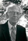 1974 Professor George Jaap