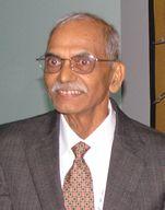 Gendalal Jain (India)