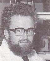 Charles George Payne