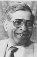 Banda Vasudev Rao (India)