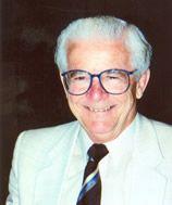 Bruce Sheldon (Australia)