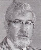 Ian Ramsay Sibbald