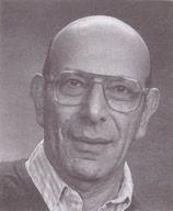 Paul Siegel (USA)