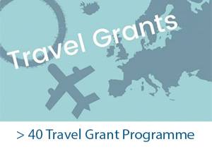 WPSA Travel Grant programme for older scientists (>40 y) from developing countries