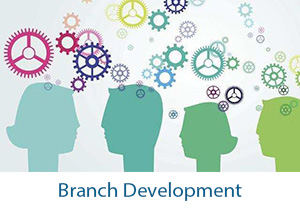 Branch Development Proposal
