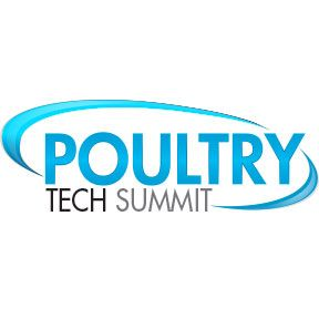 2018_poultry_tech_summit