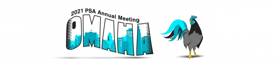2021_PSA_Annual_Meeting