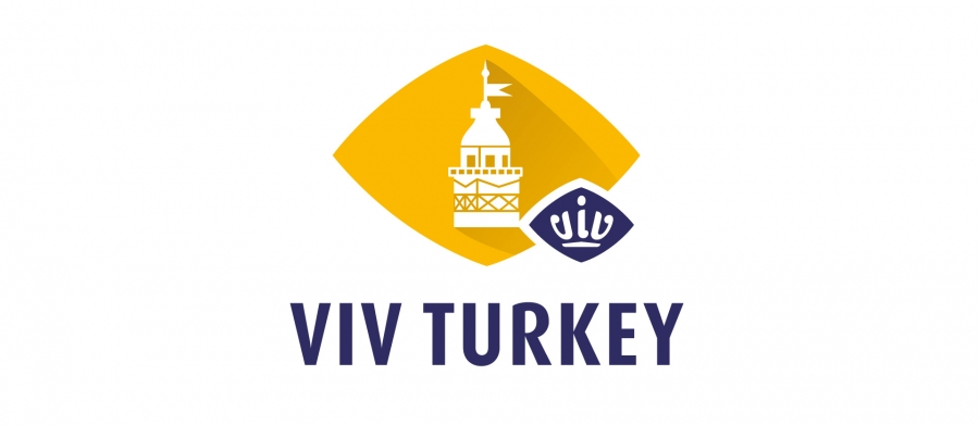 VIV_Turkey_logo
