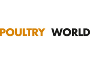 poultry_world_300x218