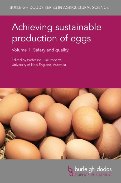production eggs vol1